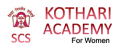 Kothari Academy For Women photo