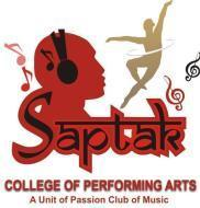 Saptak College Of Performing Arts photo