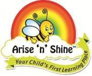 Arise 'n' Shine International Preschool photo