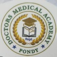 Doctors Medical Academy MBBS & Medical Tuition institute in Puducherry