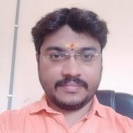 Revensidda Gurusthal Class 12 Tuition trainer in Bidar
