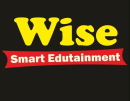 Wise - Smart Edutainment photo
