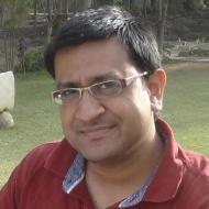 Divya Mittal SQL Server trainer in Jaipur