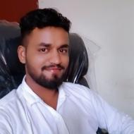 Satyam Singh Class 12 Tuition trainer in Pune