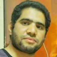 Ziaul Haque Arabic Language trainer in Delhi