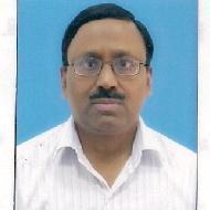 Bishwajit Saha photo