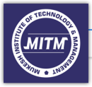 Mukesh Institute of Technology And Management photo