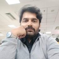 Srikanth Joshi Medical Coding trainer in Hyderabad