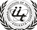 Indian Institute Of Technocrats photo