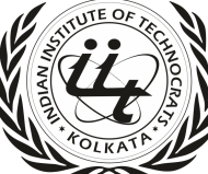 Indianinstituteoftechnocrats photo