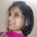 Soumya J. photo