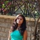 Chandana R. photo