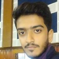 Bimal Upadhyay Class 9 Tuition trainer in Kolkata