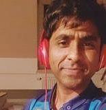 Mohafiz Mohammad German Language trainer in Mumbai