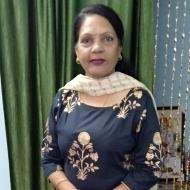 Sheela D. Class I-V Tuition trainer in Bangalore