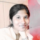 Sandhyamadhu R. photo