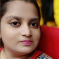Priyanka H. Class I-V Tuition trainer in Kolkata