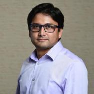 Santanu Dutta photo