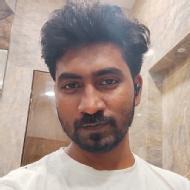 Deen Basha Fine Arts trainer in Chennai
