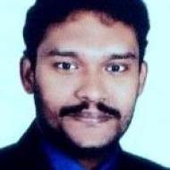 Joseph Samson Borthwick Music Composition trainer in Chennai