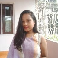 Himadri B. Class I-V Tuition trainer in Jorhat