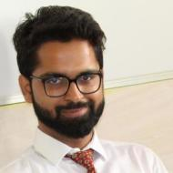 Vikash Kumar Class 10 trainer in Panipat