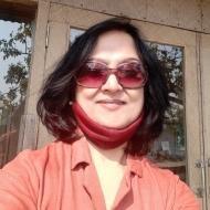 Mousumi R. Class I-V Tuition trainer in Kolkata