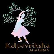 Pallavi Jain Dance trainer in Bangalore