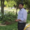 Prabhu D photo
