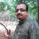 Ram Kumar photo