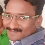 Ram Prashanth Class 10 trainer in Kanchipuram