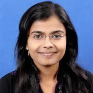 Jyoti Rahane Marathi Speaking trainer in Pune
