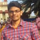 Ishanu Majee photo