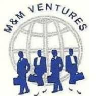 MnM Ventures Institute Of Languages photo