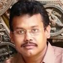 Pradeep Shankaranarayana photo