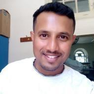 Anto Leo Italian Language trainer in Bangalore