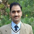 Om Singh Chundawat photo