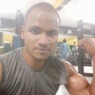 Pravin Raaj Self Defence trainer in Chennai