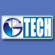 Gtech Institute photo