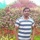 Punith  S photo