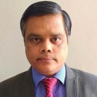 Dr. Alok prasad Alok prasad Class 10 trainer in Ghaziabad