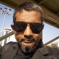 Masuldar Sto SAP trainer in Bangalore