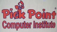 Pick Point BCA Tuition institute in Delhi