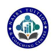 Nair's Tuition And Coaching Centre Llp Class I-V Tuition institute in Ahmedabad
