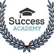 SUCCESS ACADEMY Class 10 institute in Pune