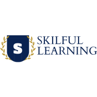 Skilful Learning Interview Skills institute in Chennai