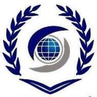 Global Education Society Spoken English institute in Agra