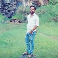 Sripati Barik Class 9 Tuition trainer in Puri