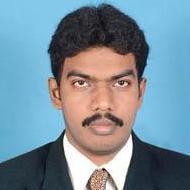 Kamal Maharaja photo