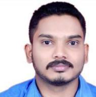 Venkat Raj Nursing trainer in Hyderabad